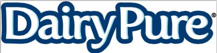 Dairy Pure Logo